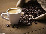 Two espressos a day cured boy, 11, who could barely walk due to Parkinson's-like shakes