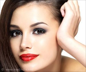 Simple Skin Care Tips to Make Your Skin Glow This Festive Season