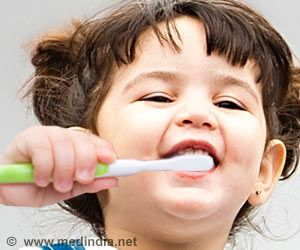 How To Prevent Tooth Decay In Children?