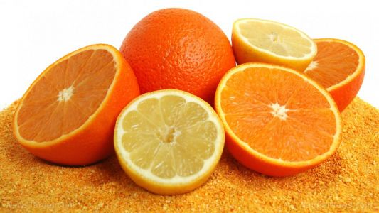 6 Vitamin C myths DEBUNKED: Here's why the nutrient is effective, non-toxic and safe