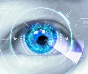New Laser Technique for Cataract Surgery: Study