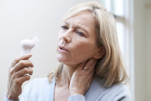 RCT highlights Milk thistle's potential menopause benefits