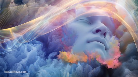 Remember, and even control, your dreams with 3 easy steps to lucid dreaming