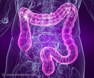 Microbiome Changes Linked to Colorectal Cancer Detection