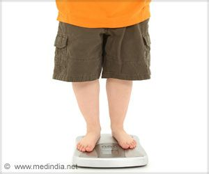 Worried Parents Increase Childhood Obesity Risk