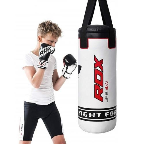 9 Best Punching Bags For Kids - And Maybe Parents, Too, Once The Kids Are Asleep