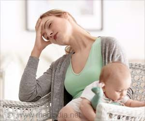 Opioids During Early Postpartum Linked With Persistent Usage