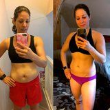 After Years of Failed Diets, Intermittent Fasting Is What Helped Me Lose Belly Fat