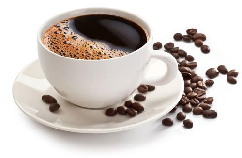 Can Drinking Coffee Lower Body Fat? A Study Sheds New Light