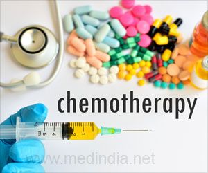 Chemotherapy may Increase Survival for Stage III Colon Cancer Patients with Dementia