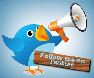 Twitter can Help Improve Dental Education