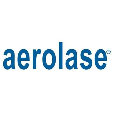 Lecelercq Joins Aerolase Leadership Team