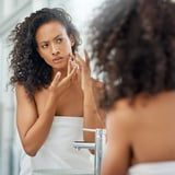 I Thought Combination Birth-Control Pills Helped Acne, So Why Is My Skin Breaking Out?