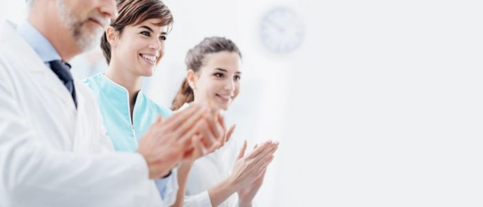 Tips for Maintaining Your Workplace Culture