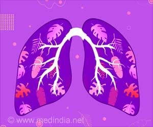 Lung Cancer Mortality Rate: New Findings