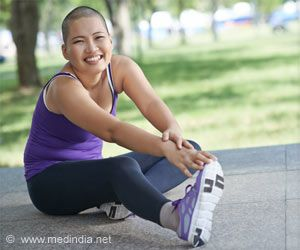 Replacing Sitting Time with Light Physical Activity Lowers Death Risk