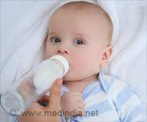 Milk or No Milk for Babies With a Rare Type of Genetic Disorder