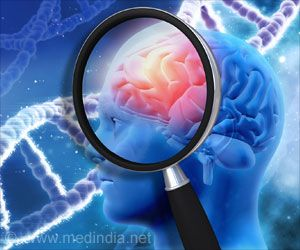 Gene Fault Linked to Dementia Doubles Severe COVID-19 Risk