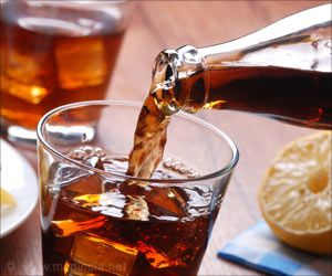 Daily Consumption of Sugary Beverages, Juices Increases Brain Damage, Dementia Risk