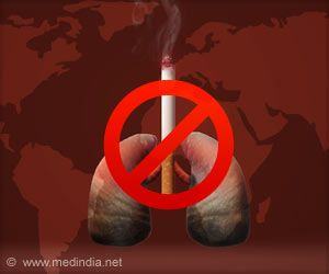 COVID-19 Lockdown Cut Tobacco Consumption: World No-Tobacco Day
