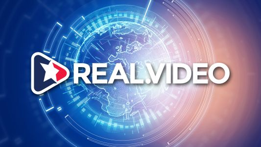 REAL.video launch report: 3000 videos, 80K views and 600K viewed minutes in just the last 7 days