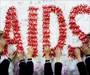 Widespread Global Implementation of WHO's 'Treat All' HIV Recommendation