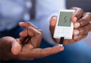 The Definitive Guide to Blood Sugar