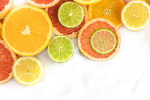 Ingredients by Nature acquires the Sytrinol brand to expand citrus extract portfolio