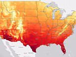 Climate change could be driving antibiotic resistance across US