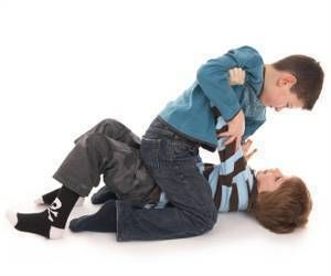 Hormones Modulate the Effects of Empathy on Aggression in Children