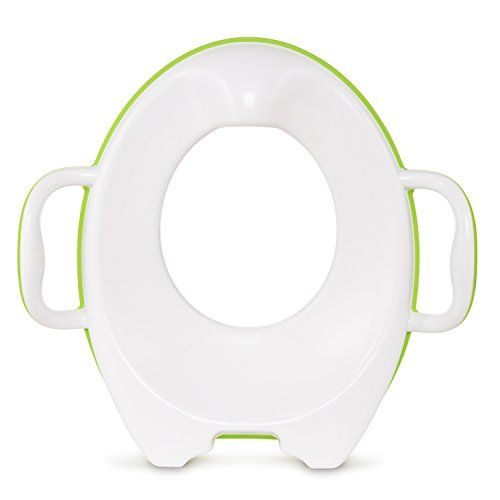 The Best Potty Training Seats That Help Make Toilets Seem A Little Less Scary