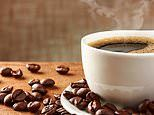 Coffee could combat Parkinson's and dementia