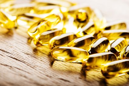 Study: Fish oil helps fight arthritis, cancer, heart disease, depression by preventing inflammation - Are you getting enough?