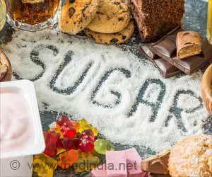 Too Much Sugar can Put You at Increased Risk of Inflammatory Bowel Disease