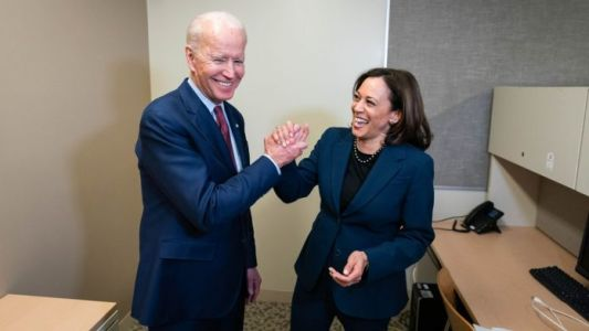 Biden betrayal of America continues as he orders DHS to cancel remaining border wall contracts as $100 million in materials lay dormant