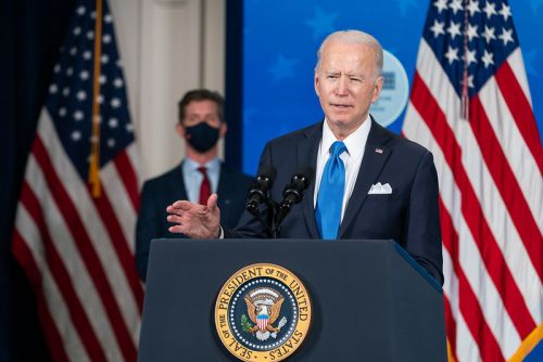Arizona AG uses Democrats' favorite trick against them, reveals Biden's immigration EOs violated environmental laws