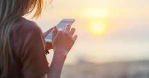 Limbix announces smartphone tool for treating youth depression