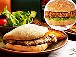 500-calorie meals from high street restaurants that won't pile on the pounds