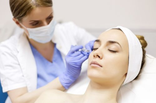 Truth of Botox - Top 10 Biggest Botox Myths