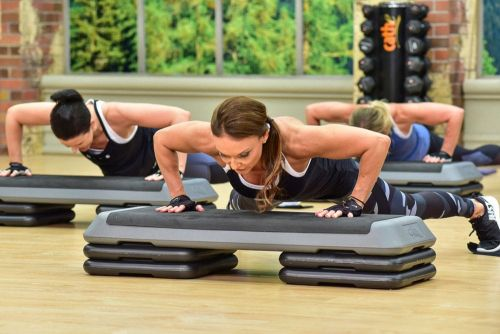 Is High-Intensity Exercise Better than Less Intense Exercise for Relieving Stress?