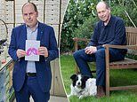 BBC technology correspondent Rory Cellan-Jones is using AI to monitor his Parkinson's