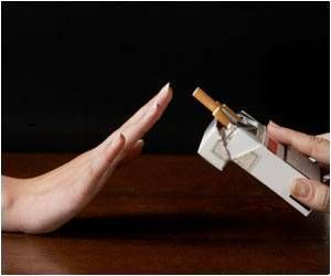 Smokers More Likely to Notice Cigarette Warnings on Plain Packs