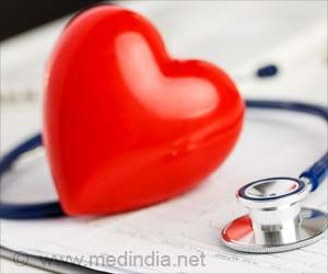 Effect of Aging on Heart Disease: New Insights