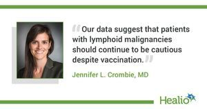 Study finds relatively low rate of COVID-19 infection following full vaccination in North Carolina