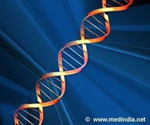 Physiological Function of Key Cancer Gene may Help Cancer Therapy