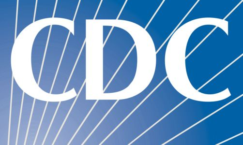 CDC credibility 'eroding' according to ex-Obama official