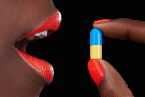 Inside the trends that are driving the nutri-cosmetic boom