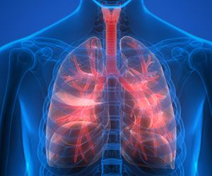 Stem Cells from Placental Amniotic Membrane may Help Slow Lung Scarring in Pulmonary Fibrosis