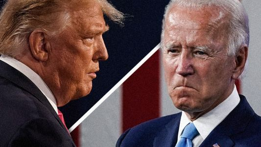 New evidence shows every after-hours injection of ballots in key battleground states were ALL for Biden