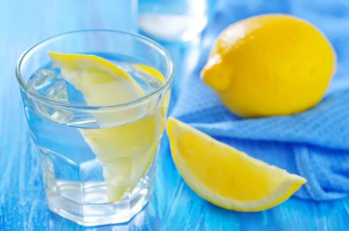 6 Claims about the Health Benefits of Lemon Water: How Many Hold Up to Scientific Scrutiny?